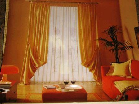 Arredamento casa in lazio progettare e costruire casa in lazio for Arredo casa frosinone